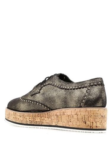 Ayakkabı-Kg By Kurt Geiger